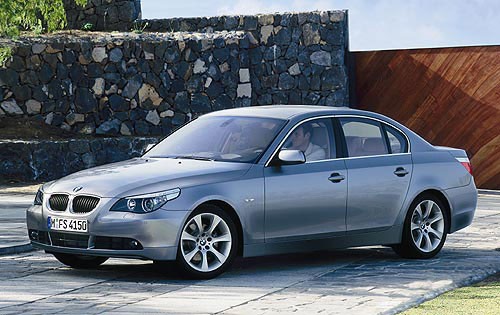http://dieselnews.files.wordpress.com/2008/05/2004-bmw-5-series.jpg